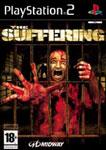 Carátula de The Suffering para PlayStation 2